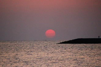 20120327sunseting-2.jpg