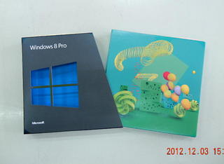 20121203Windows8.JPG
